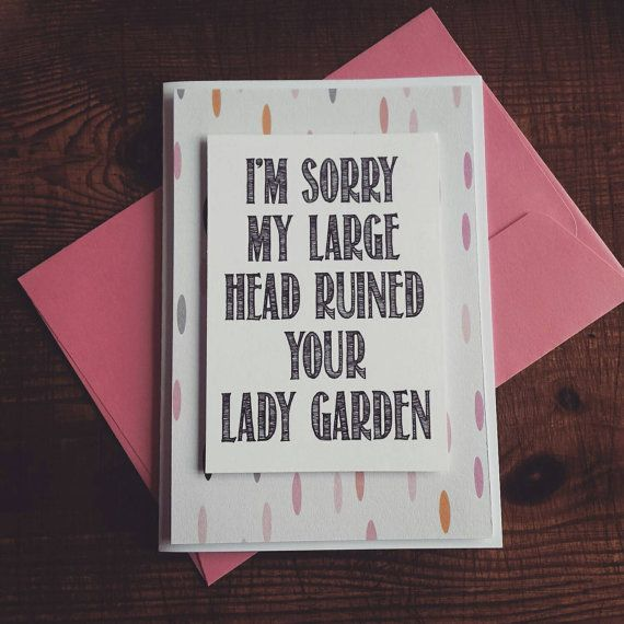 "<i>Buy it <a href=""https://www.etsy.com/listing/266370469/mothers-day-card-funny-mothers-day-card?ga_order=most_relevant"" tar"