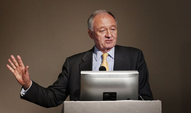 Ken Livingstone said he would consider 'emigrating' if Britain voted to leave the