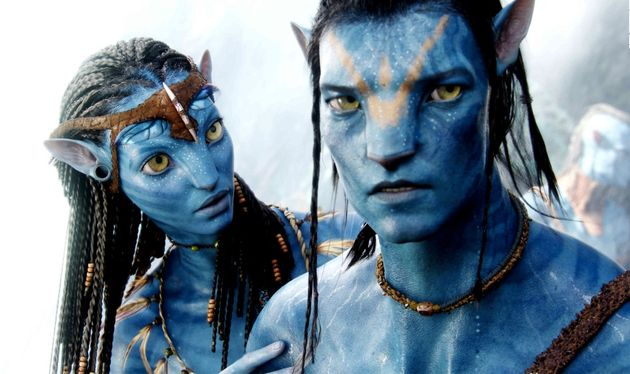 Nobody can say James Cameron doesn't know what he's doing, with the original 'Avatar' becoming the first...