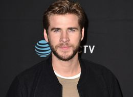 Liam Hemsworth Addresses Miley Engagement Reports