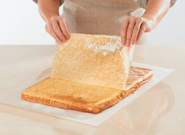 9 Genius Uses For Wax Paper