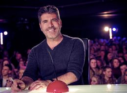 Simon Isn't Happy With Alesha's 'BGT' Golden Buzzer