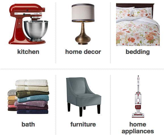 Flash Sale Websites Home Decor