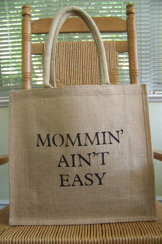 12 mother s day gifts for first time moms who keep it real