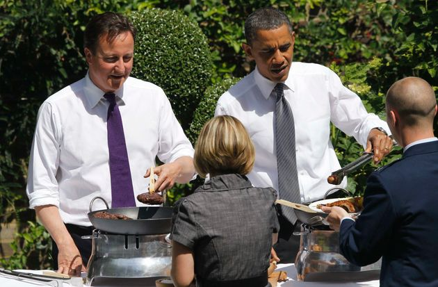 Obama will visit next week when he is expected to publicly back Britain remaining in the