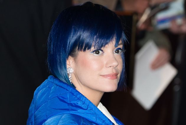 Lily Allen's stalking ordeal began in 2009, when Alex Gray wrote to her on social media, claiming to...