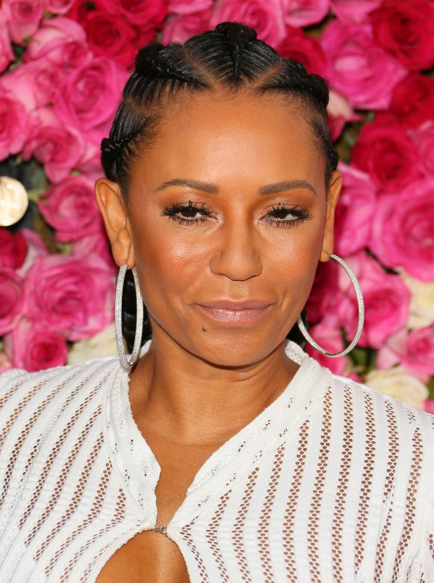 British LGBT Awards 2016 Hosts Announced As Mel B And