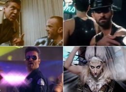 LOUD & PROUD: 8 Gay Musical Milestones