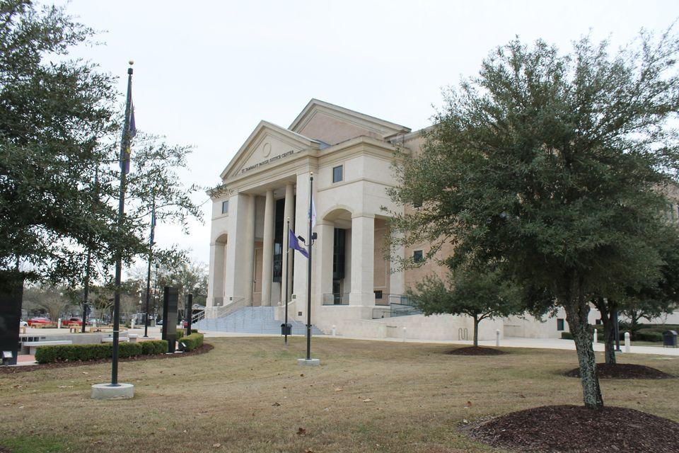 "Louisiana's <a href=""http://legis.la.gov/legis/Law.aspx?d=79154"" target=""_blank"">habitual offender law</a> was put into effec"