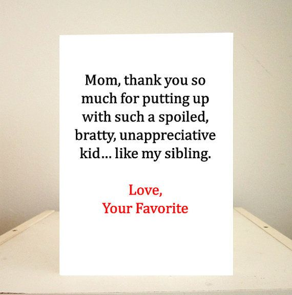 "<i>Buy it <a href=""https://www.etsy.com/listing/232711598/mothers-day-card-birthday-card-funny?ga_order=most_relevant"" target"