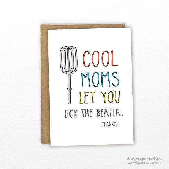 "<i>Buy it <a href=""https://www.etsy.com/listing/262350084/mothers-day-card-cool-moms-by-cypress?ga_order=most_relevant"" targe"