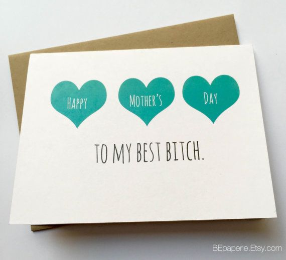 "<i>Buy it <a href=""https://www.etsy.com/listing/270696760/mom-card-funny-card-for-mom-mothers-day?ga_order=most_relevant"" tar"
