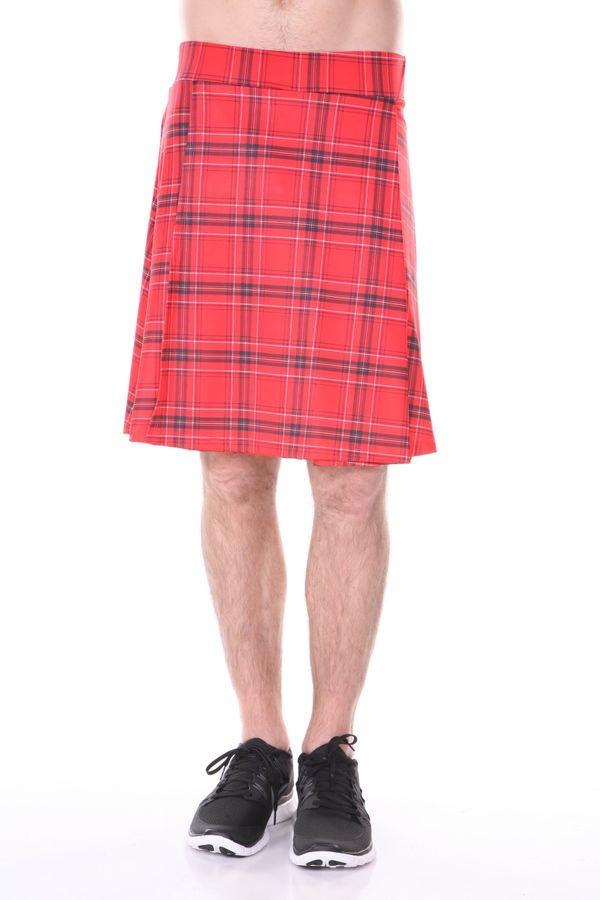 "These <a href=""http://jwalkingdesigns.com/collections/mens/products/mens-running-kilt"" target=""_blank"">kilts made from recycl"