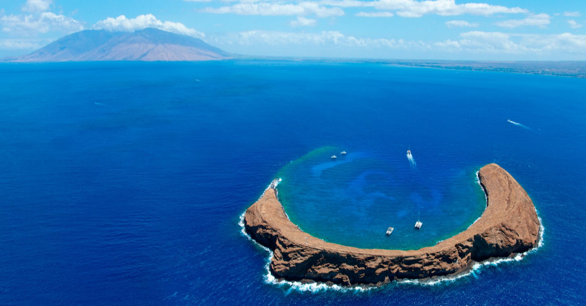 Best Island To Retire To In Hawaii