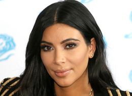 Kim Kardashian Reveals Why She Stopped Breastfeeding Saint