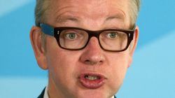 Gove Blunders Over Fishing Town