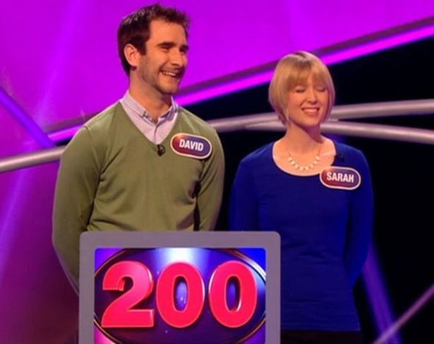 'Pointless' Contestants Labelled 'Dumbest Ever' After Giving Clanger Of An Answer On BBC Quiz