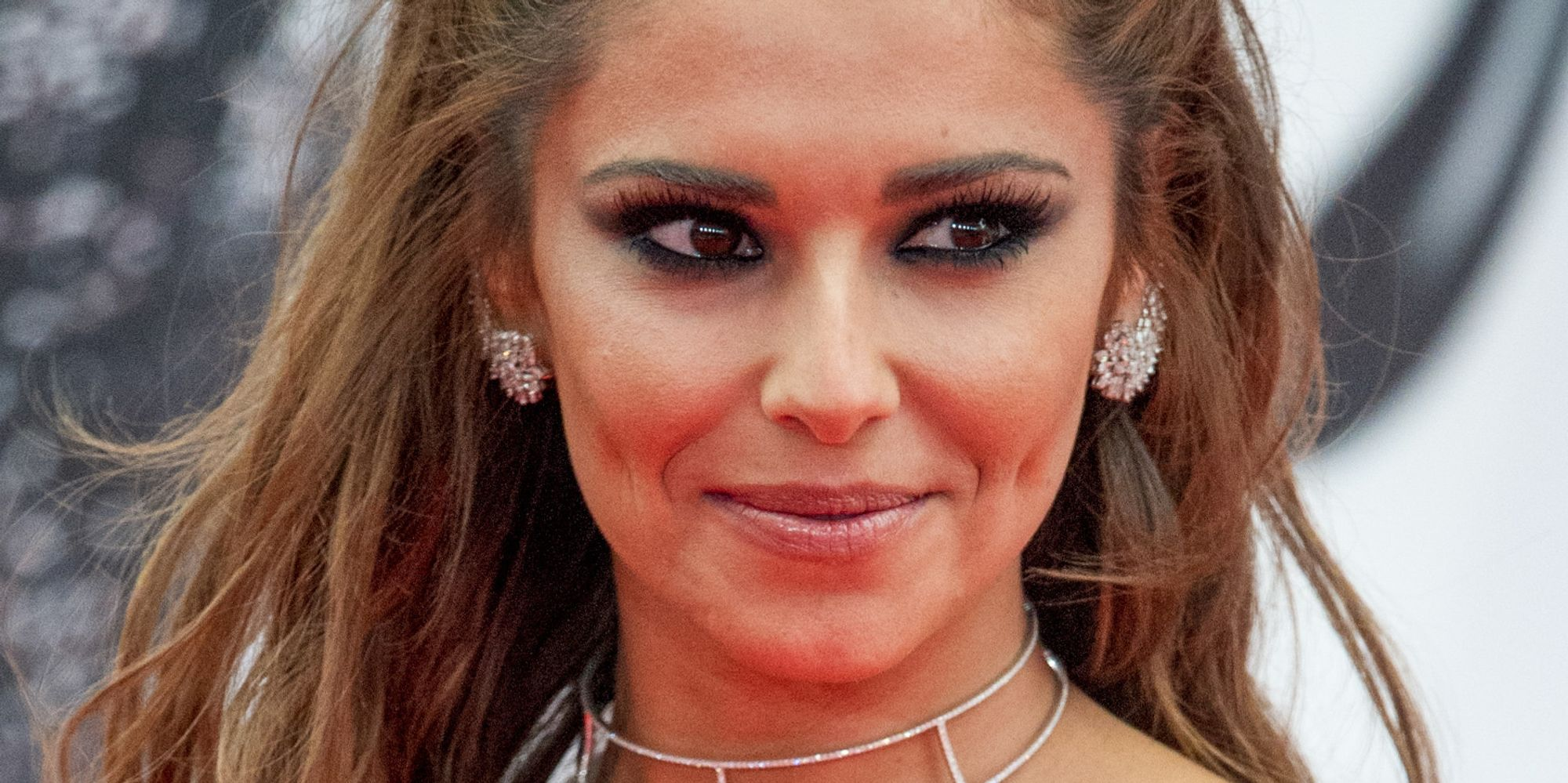 Cheryl Drops Surname Fernandez-Versini 'In Bid To Move On ... Cheryl Cole