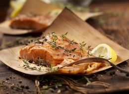 Easy Hacks That Make Grilling So Much Healthier