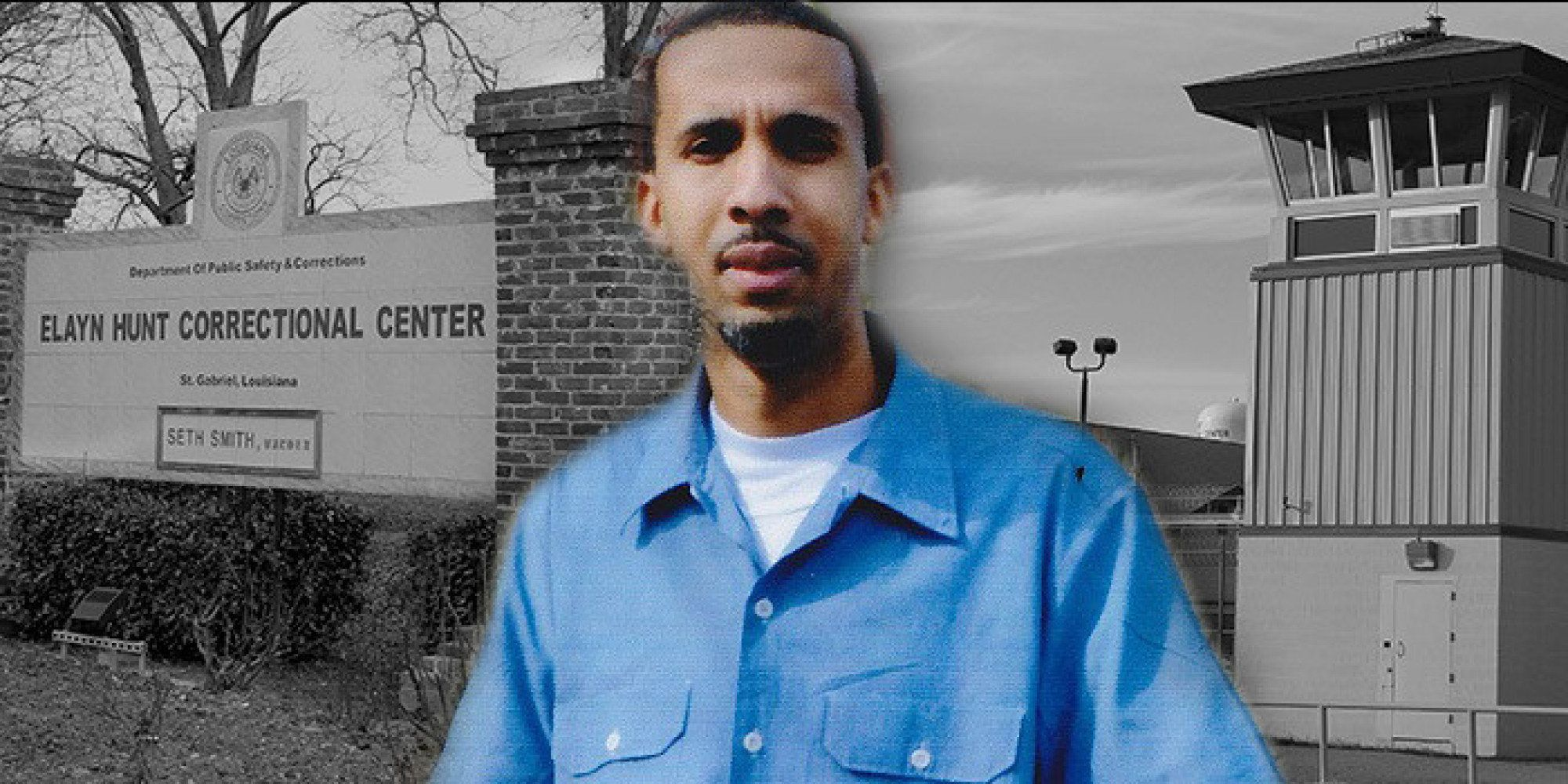 A petition in support of clemency for the hip-hop artist is garnering support from recording artists, journalists and reformists.