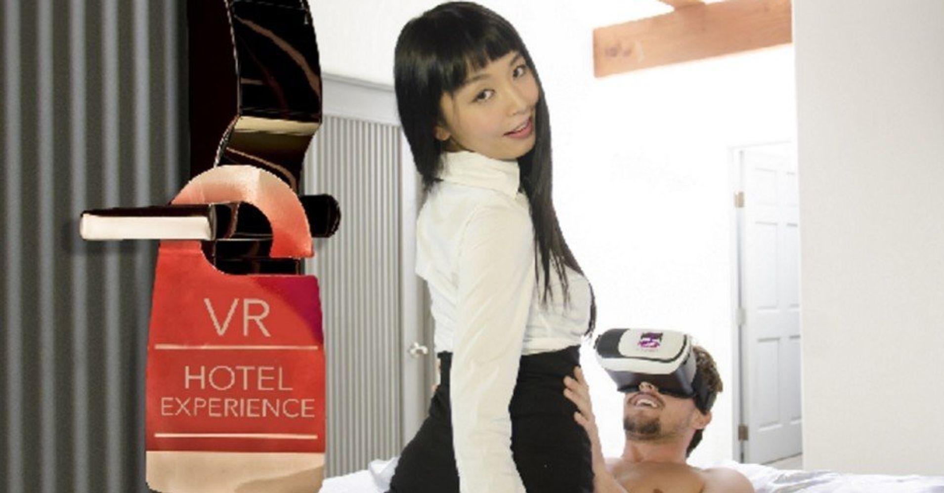 Virtual real porn download