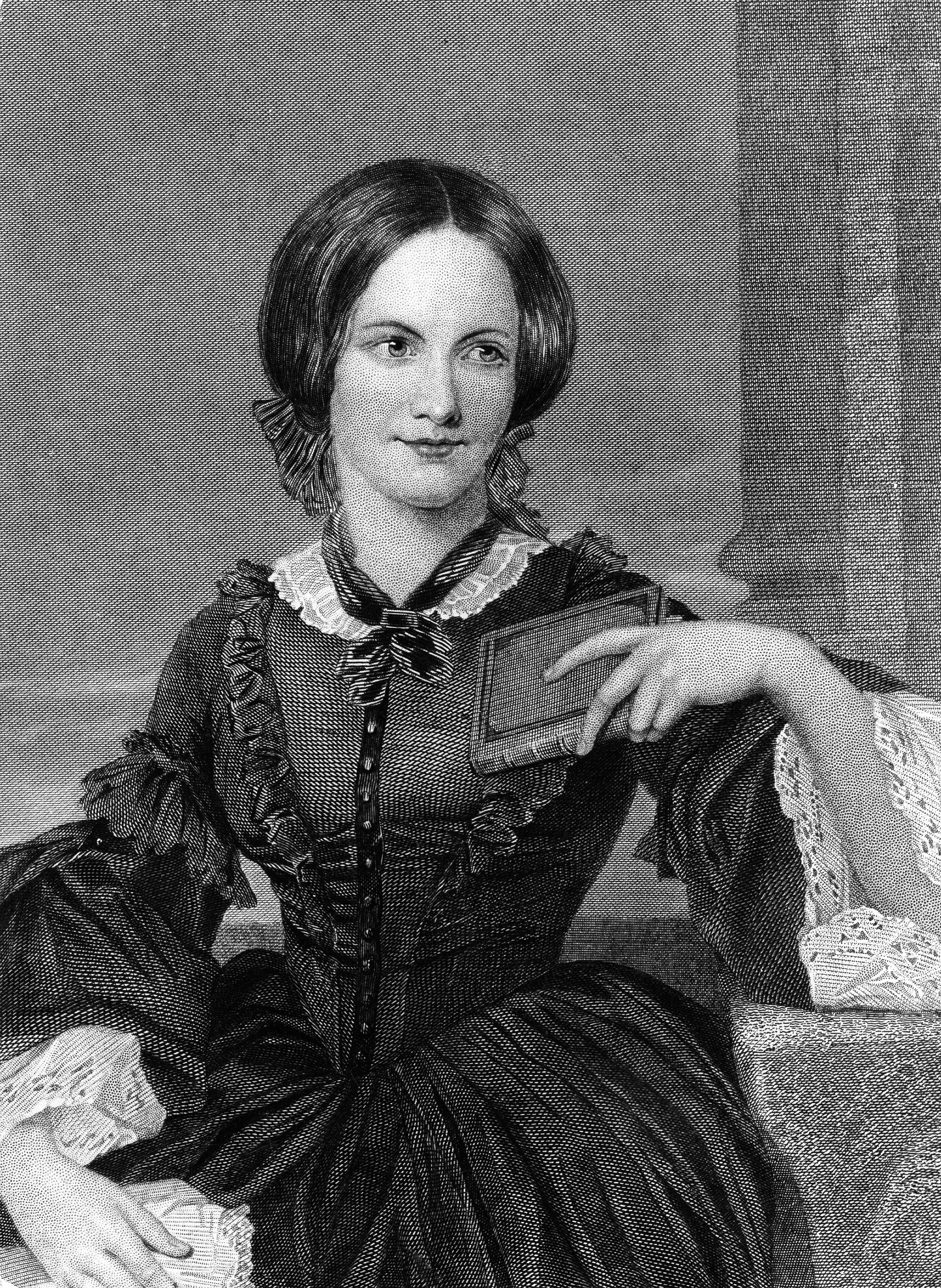 jane eyre as a modern woman essay Jane eyre as a modern woman throughout the course of charlotte bronte's novel, jane eyre, jane is used as a representation of a modern woman jane does many things which women of her time didn't do.