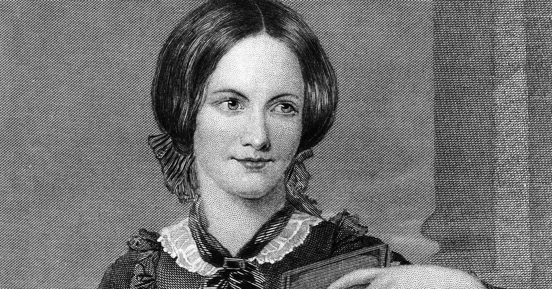 the impact of religion on jane eyre in the novel jane eyre by charlotte bronte While not exactly of the gothic genre, charlotte bront 's jane eyre is nonetheless a novel rich in gothic themes.