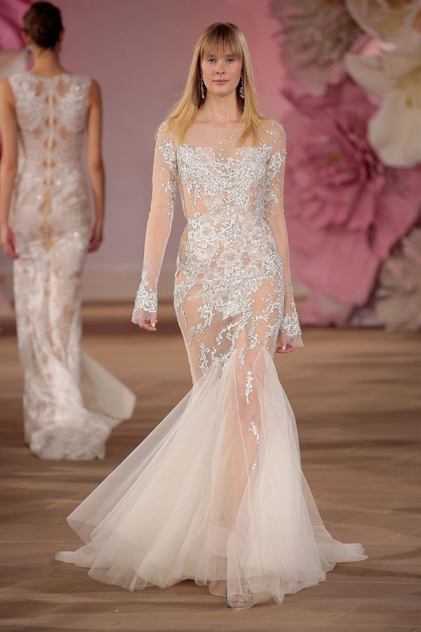 """<a href=""""http://inesdisanto.com/"""" target=""""_blank"""">Ines Di Santo</a>, Spring 2017"""