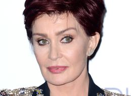 LOUD & PROUD: Sharon Osbourne Opens Up About Her Sexuality, Revealing Her One Regret