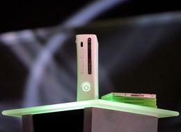 After 10 Years Service, Microsoft Is Saying Goodbye To The Xbox 360
