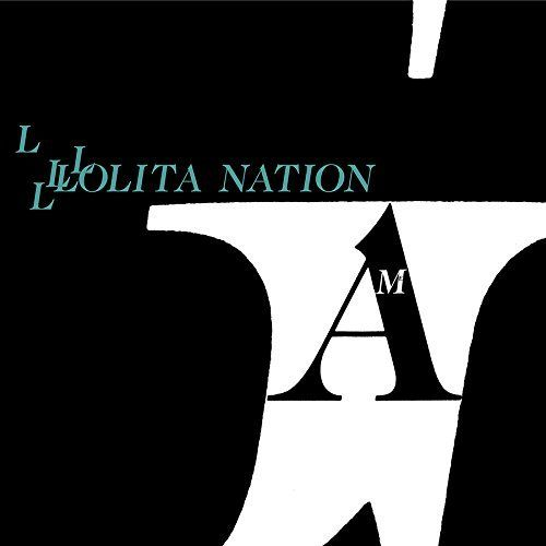 Game Theory / Lolita Nation