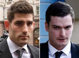 'Great News For Ched Evans!' Retrial Backed By Adam Johnson's Sister