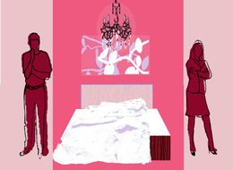 How To Decide If You Should Break Up, In Five Minutes