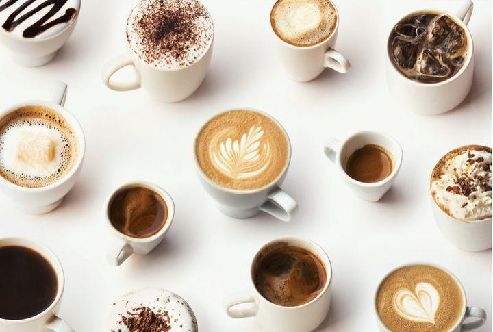 نتيجة بحث الصور عن Italian coffee