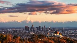 48 Hours in LA: Stopover Tips From Long-Haul Cabin