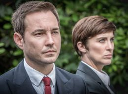 'Line Of Duty': 10 Questions We Have For The Finale
