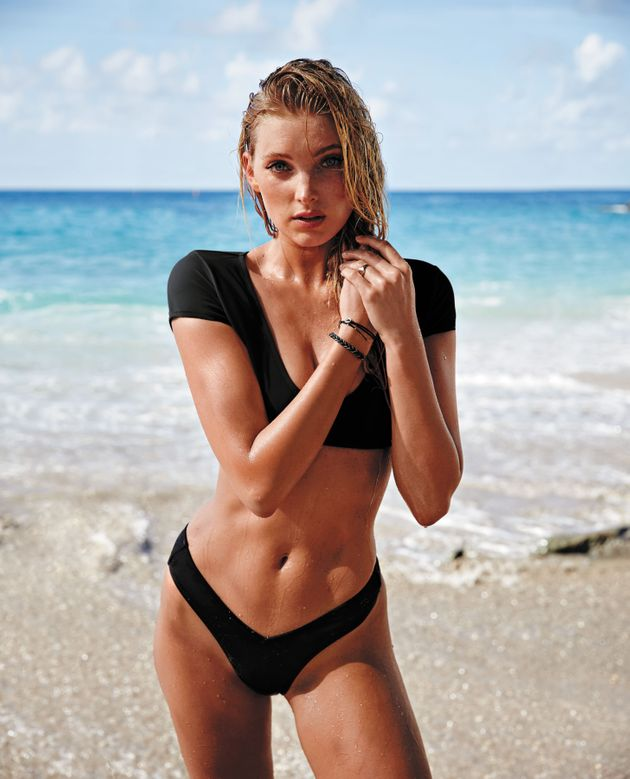 Victoria's Secret Scrapping Swimwear Line: The Best Pieces To Buy Before It's