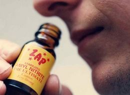 Town Thanks Tories For Letting It Use Poppers