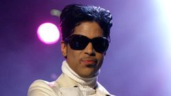 Prince Died From Overdose Of Synthetic Opiate