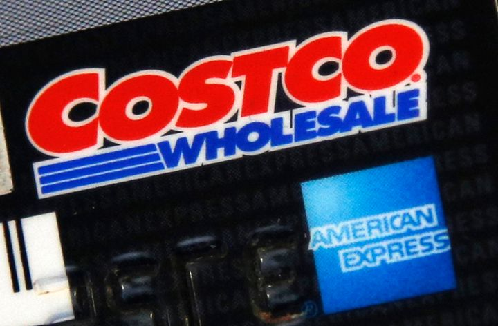 Analysts predict Costco mightraise its annual membership fee next year.