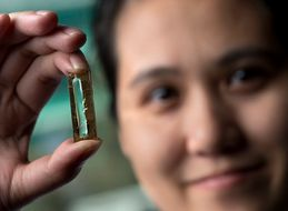 This New Technology Could Help Batteries Last Much Longer
