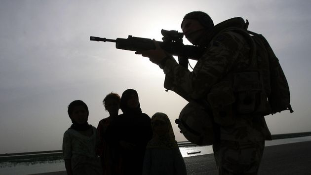 MPs said the Ministry of Defence should be held to account for the deaths of armed forces personnel killed...