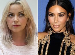 Charlotte Church Launches Scathing Attack On Kim Kardashian