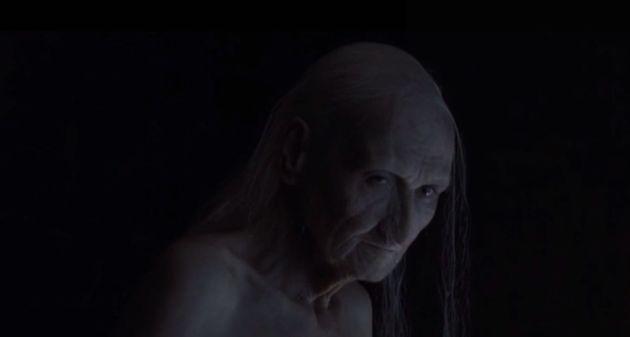 'Game Of Thrones' Season 6 Premiere Shocks Everyone (No