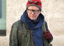Ofcom To Investigate Chris Evans' Radio 2 Show