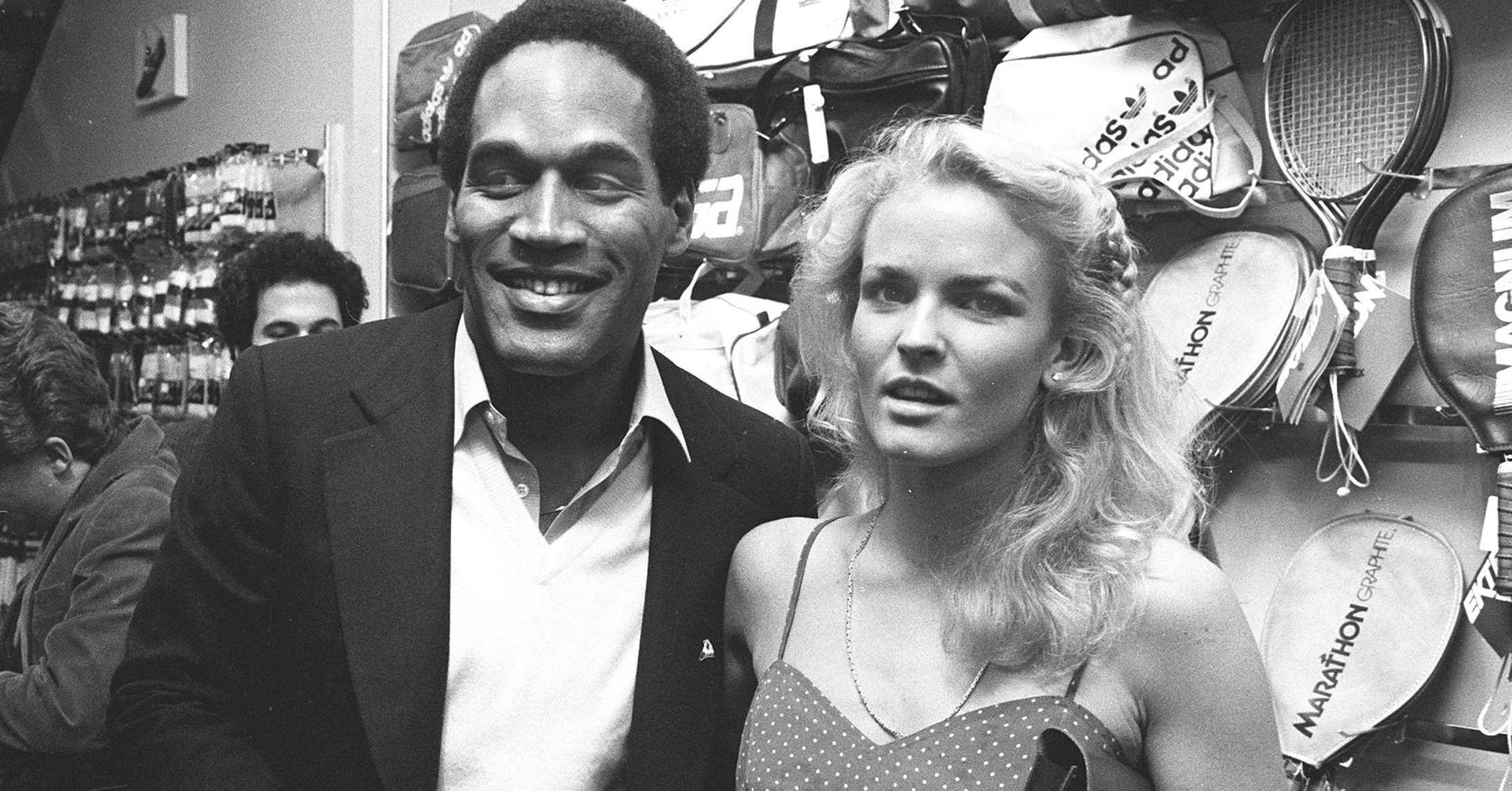The 12 Most Eye-Opening Moments From ESPN's 'O.J.: Made In ...