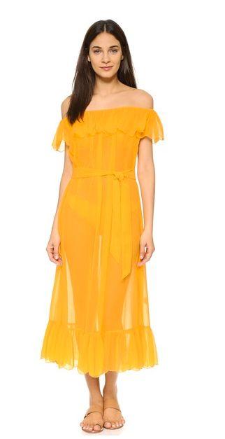 """<a href=""""https://www.shopbop.com/victoria-dress-marysia-swim/vp/v=1/1558375889.htm?folderID=2534374302155112&amp;os=false&amp"""