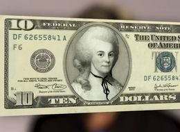 Why We've Got The Wrong Hamilton On The $10 Bill