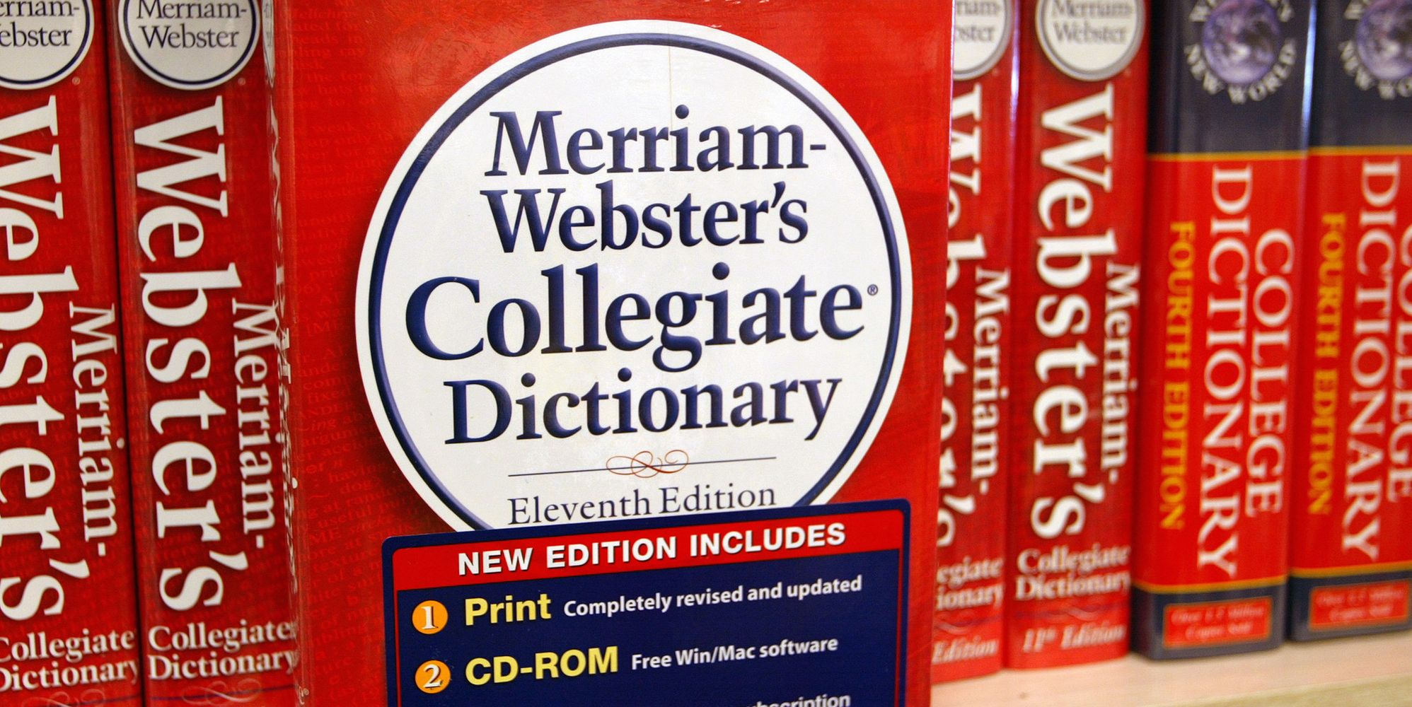 merriam webster has perfect justification for why genderqueer is merriam webster has perfect justification for why genderqueer is now in dictionary the huffington post