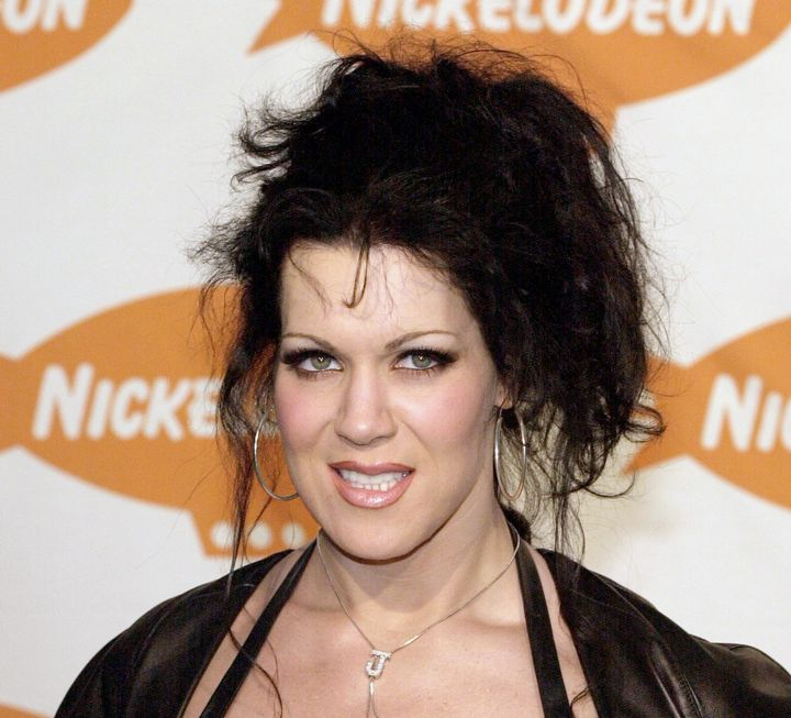 Chyna's manager hopes her brain can be studied for signs of CTE.